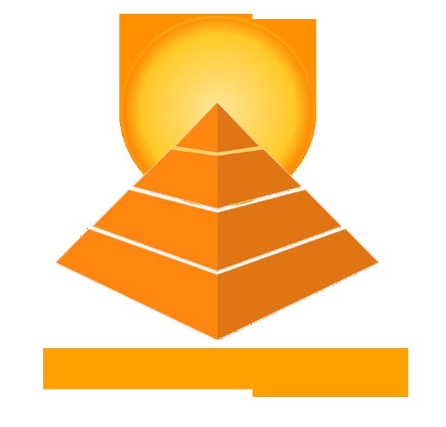 V&V rending